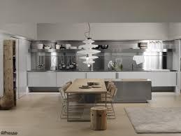 cuisine d aujourd hui bien choisir sa crédence de cuisine concept tis design