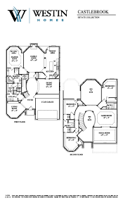 westin homes design center instahomedesign us