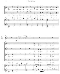 thanksgiving piano sheet music satb flute piano archives holy sheet music