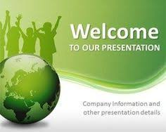 energy power powerpoint template is a free powerpoint presentation