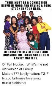 Family Matters Memes - 25 best memes about pina coladas pina coladas memes