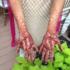 talented henna tattoo artists in portland me gigsalad