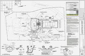 site planning landtech engineering u0026 planning fairfield county ct