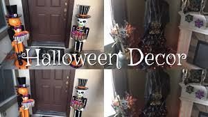 100 halloween home decor clearance domestic femme easy diy