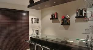 bar appealing furniture interior kitchen home bar top ideas