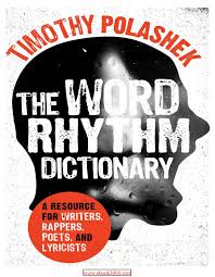 nissan armada for sale elizabethtown ky word rhythm dictionary pt 02 by mans closet issuu