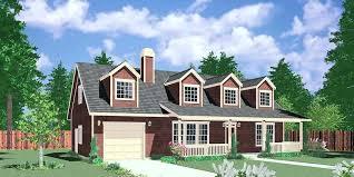 farmhouse plans with porch farm homes plans farmhouse plans story house plans county house