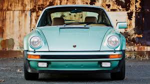 porsche 930 turbo 1976 porsche turbo carrera 1976 us wallpapers and hd images car pixel