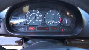 2000 bmw 328i 2000 bmw 328ci coupe for sale with only 73k