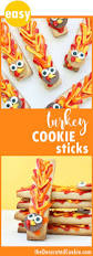 pinterest thanksgiving cookies 1231 best cookies images on pinterest chocolate chips recipes