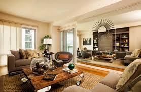 rustic livingroom furniture rustic wood living room furniture coma frique studio 0f78c8d1776b