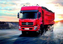 volvo commercial vehicles volvo trucks invests in china commercial motor