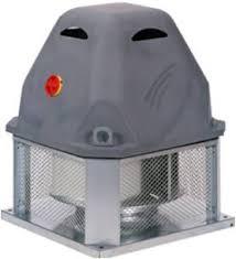 extracteur d air cuisine professionnelle tourelle d extraction f400 emmos