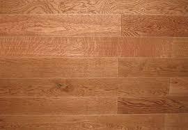 best hardwood floor materials woodworking wood porch flooring