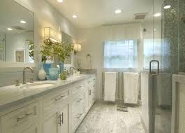 classic bathroom design classic bathrooms 4 decor ideas enhancedhomes org