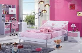 chambre fille style romantique style de chambre pour fille meilleur idées de conception de maison