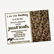 baby shower camo photo camo baby shower invitations image