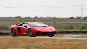 lamborghini aventador track day even rich instagram fools could track the 740 hp lamborghini