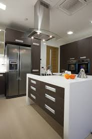 kitchen design newcastle kitchen fitting newcastle sunderland durham kitchen fitters