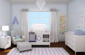 baby nursery design ideas palmyralibrary org