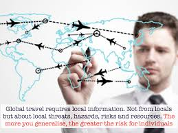 travel security images Business and travel security my live updates png