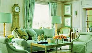 colors for livingroom living room awesome living room colors green couch favorite