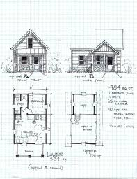 simple cabin plans why is simple cabin plans considered underrated simple