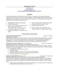 Best Skills On Resume by List Of Management Skills For Resume The Best Letter Sample