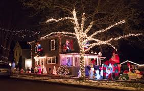 corning you u0027ve got some clark griswold in you urban corning