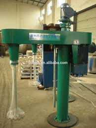 car paint mixing system car paint mixing system suppliers and