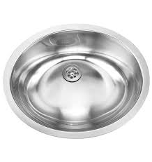 Double Sinks Kitchen by Bathroom Sink Deep Stainless Steel Sink Bar Sink Deep Kitchen