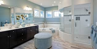 100 home builder design consultant salary hollywood