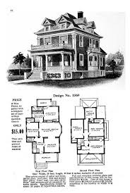 3355 best house plans images on pinterest small houses house