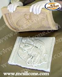 plaster ornament plaster ornament suppliers and manufacturers at