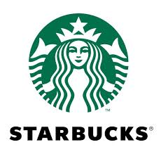 thanksgiving hours starbucks locations and hours uw food services university of waterloo
