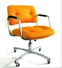 Rolling Office Chair Design Ideas Unique Rolling Desk Chair Design Ideas 17 In Raphaels Hotel For