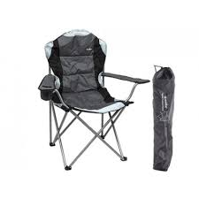 Relaxer Chair Buy Summit Padded Relaxer Chair High Back Trackpack