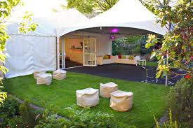 Summer Garden Party Ideas - garden party ideas we u0027ll create the ultimate summer garden party