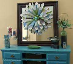 home decor items websites our home decor items are designed and in house case you interested
