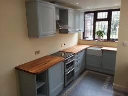 kitchen top inspiring bespoke kitchen for an idealist house