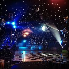 Christmas Parties In Newcastle - christmas parties at newcastle racecourse picture of newcastle