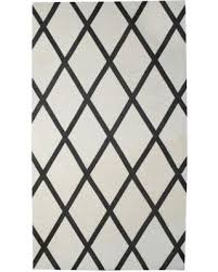 Black And White Area Rugs For Sale Textured Rug Pattern And Tapestry