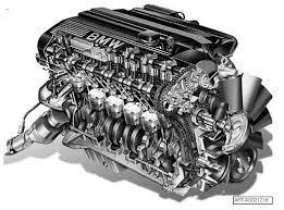 bmw e39 engine specs bmw e39