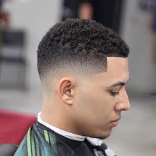 mid fade haircut 100 amazing fade haircut for men nice 2018 looks