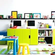 chambre enfants ikea ikea armoire enfant meuble de rangement chambre enfant ikea