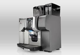 commercial espresso maker commercial espresso machine tips 2014 inland espresso solutions