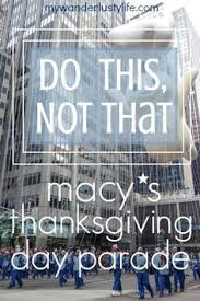 nyc thanksgiving restaurants where to eat thanksgiving