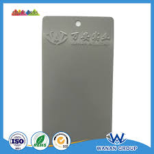 car paint pearl powder car paint pearl powder suppliers and