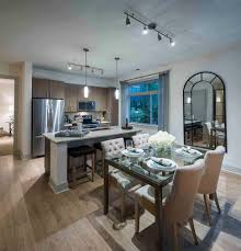 private dining rooms philadelphia hanover company luxury apartments opens doors to philly residents