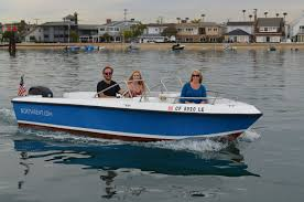 long beach shoreline village boat rentals boats4rent